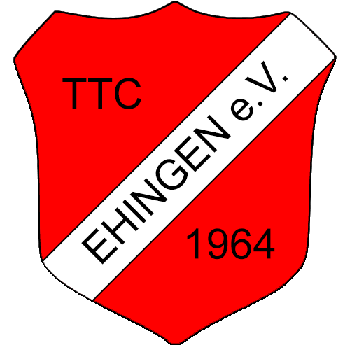 TTC – Tischtennis Club Ehingen e.V. | Ehingen (Donau) Bezirk Ulm