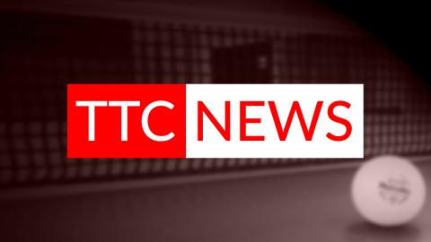TTC mit neuem Internetauftritt